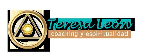 Teresa Leon
